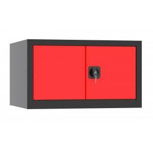 Nadstawki do szaf biurowych NSB80-5