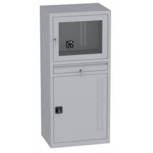 Stanowisko komputerowe SWK00C